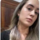 Depoimento Ana Caroline