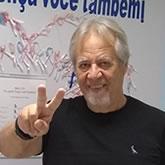 Depoimento Paulo Eduardo Nogueira de carvalho