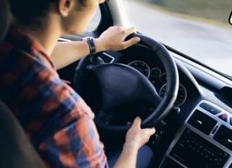 Pesquisa mostra que novas tecnologias estão aumentando a segurança de motoristas e passageiros