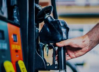 Vejam algumas precauções capazes de diminuir o consumo de combustível